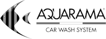 Aquarama Car Wash System